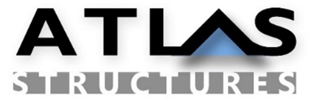 اطلس پانل – کارخانه دیوارهای  3D و ساندویچ پانل